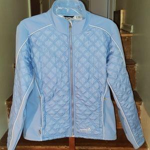 Obermeyer Ladies Jacket